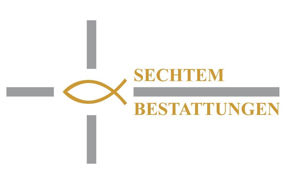 Bestattungen Sechtem